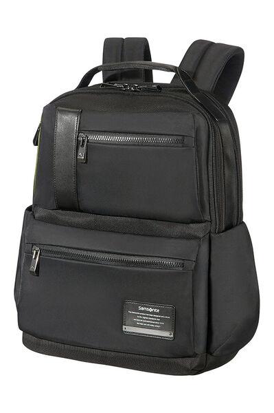 Openroad Laptop hátizsák M
