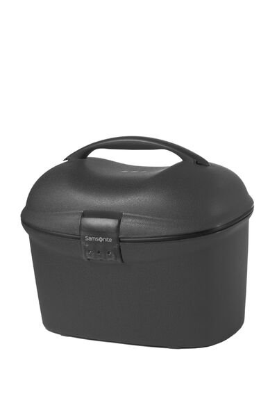 Cabin Collection Beauty case Graphite