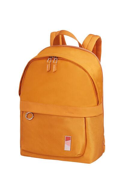 Pow-Her Laptop hátizsák