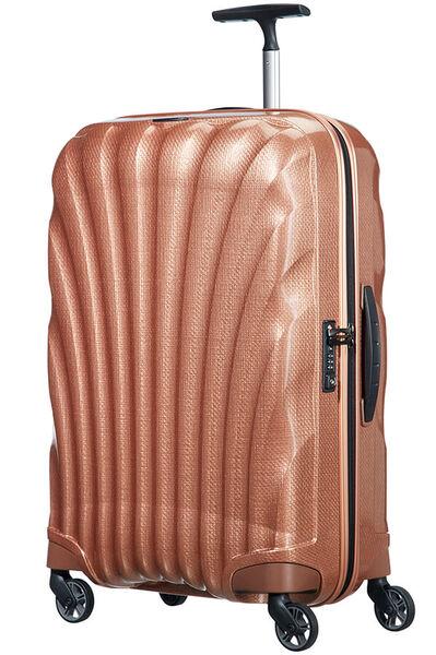 Cosmolite Spinner (4 kerék) 69cm Copper Blush
