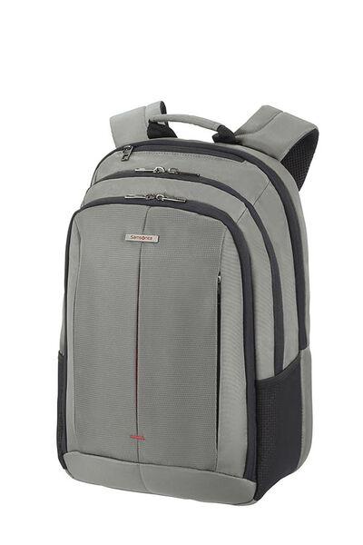 Guardit 2.0 Laptop hátizsák