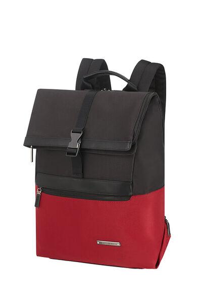 Asterism Laptop hátizsák