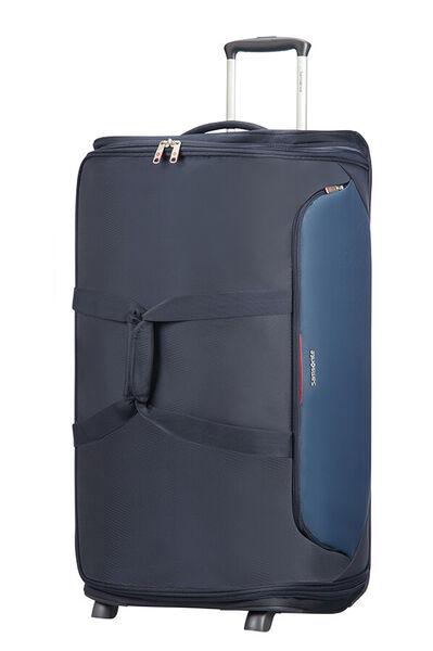 Dynamore Duffle táska kerékkel 77cm
