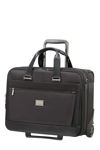 Waymore Gurulós laptop táska