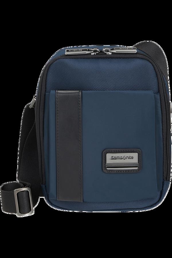 Samsonite Openroad 2.0 Tablet Crossover 7.9'  Cool Blue