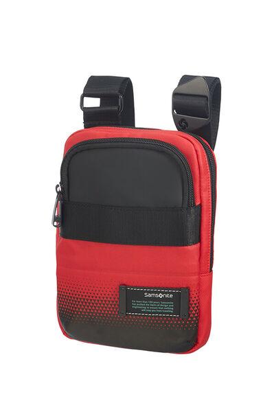 Cityvibe 2.0 Keresztpántos táska S