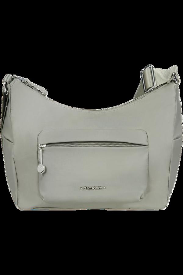 Samsonite Move 3.0 Shoulder Bag 1 Pocket S  Grey Sage