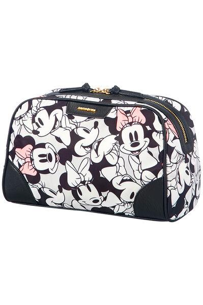 Disney Forever Kozmetikai táska
