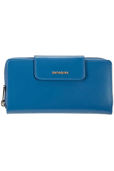 Lady Chic II SLG Wallet L