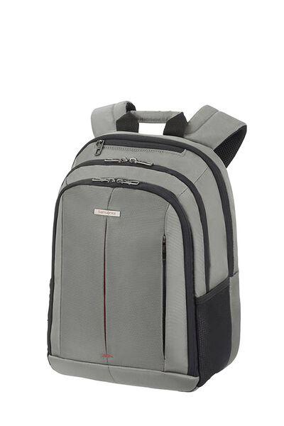 Guardit 2.0 Laptop hátizsák S