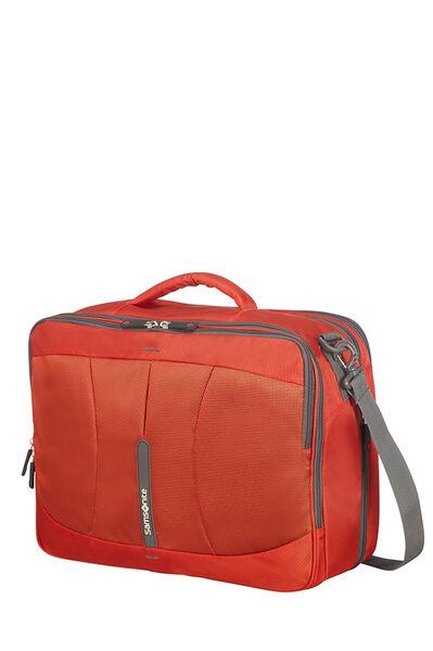 4Mation 3 in 1 boarding táska