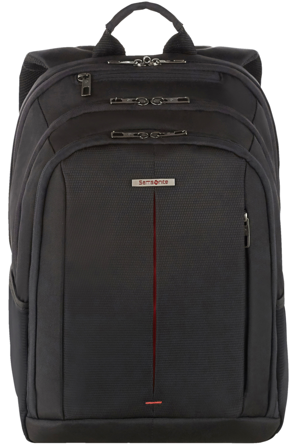 Samsonite Guardit 2.0 Laptop Backpack 14.1' S  Black