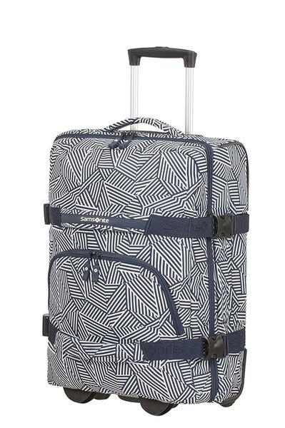 Rewind Duffle táska kerékkel 55cm