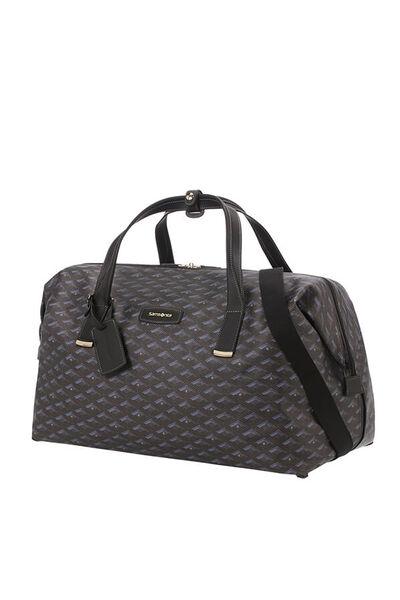 Lite Dlx Ltd Duffle táska 55cm