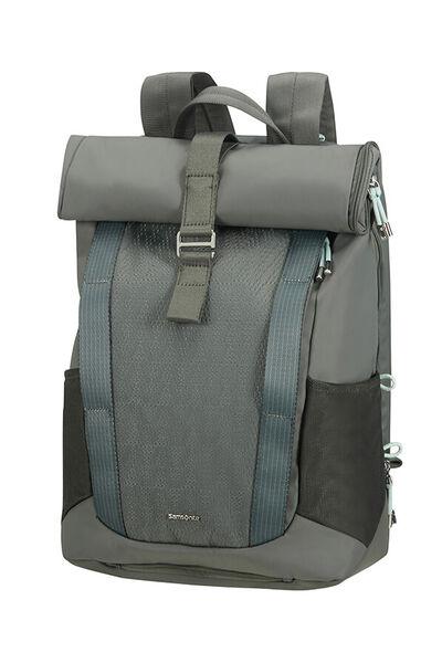 2Wm Lady Laptop hátizsák