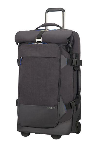 Ziproll Duffle táska kerékkel 75cm