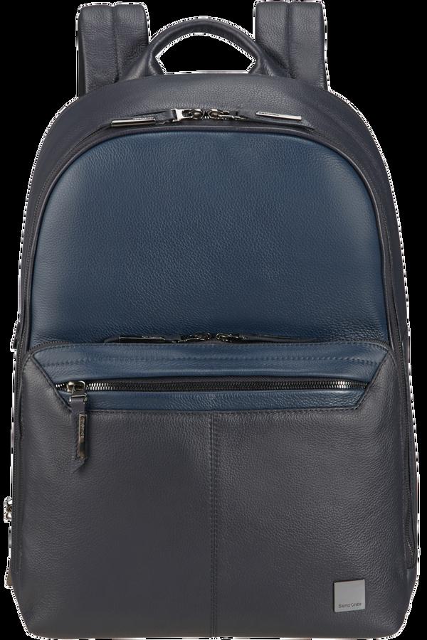 Samsonite Senzil Laptop Backpack 15.6'  Blue