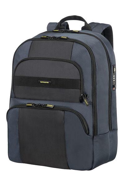 Infinipak Laptop hátizsák
