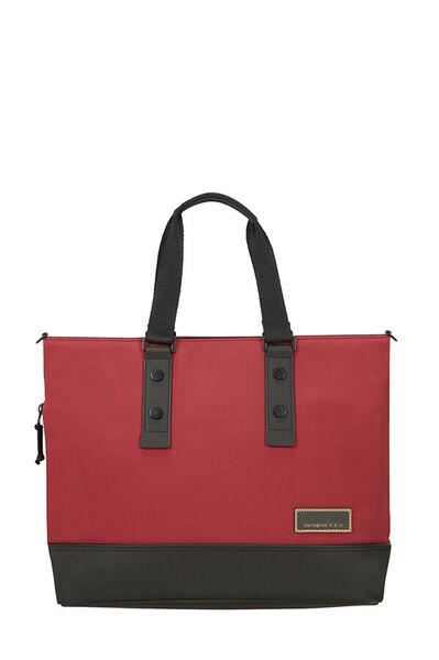 Glaehn Shoppping táska