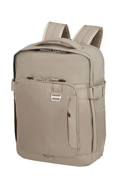 Midtown Laptop hátizsák L