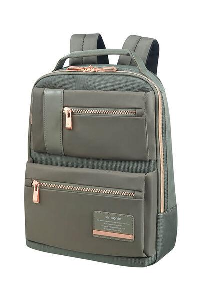 Openroad Lady Laptop hátizsák