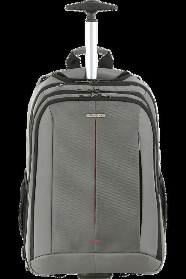 Samsonite Guardit 2.0 Laptop Backpack/Wheels 15.6' Grey