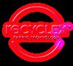 Securipak eco-material