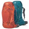 Fun and colourful luggage c96e623a9d