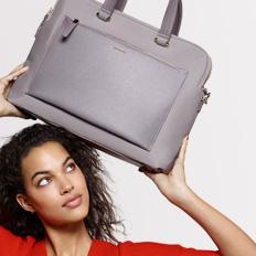 Ladies Laptop Bags