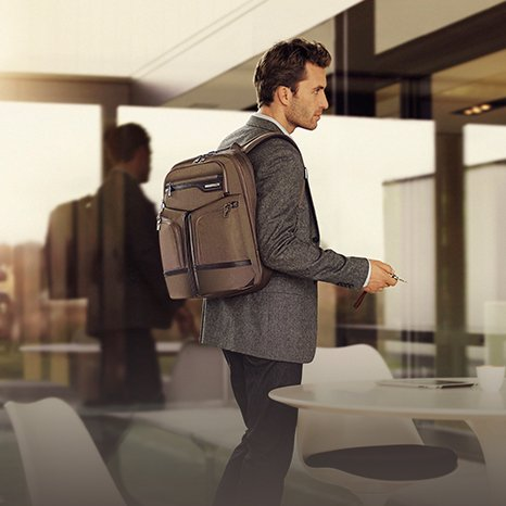 Gifts for Business Travellers