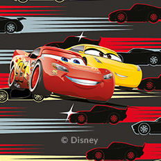 Disney.Pixar Cars