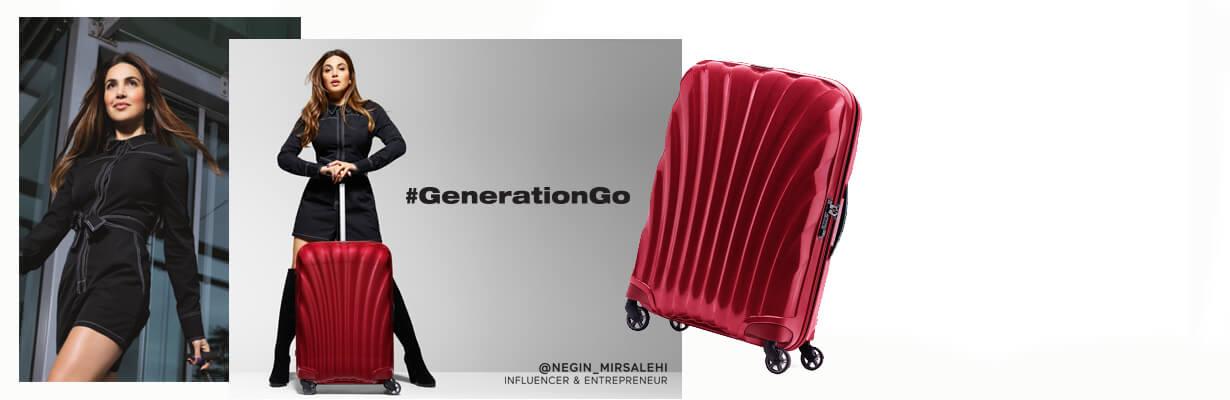 Utazó bőrönd  d00360e1d5
