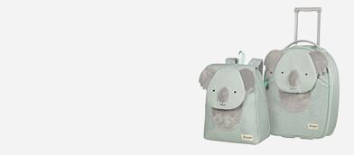 Fedezze fel hozzáillő - Utazó Bőrönd & Táskák