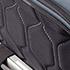 Új és korszerűsített Laptop PillowTM védelmi rendszer Ütéselnyelő technológiával.