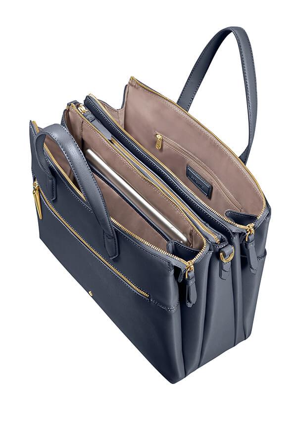 Samsonite Seraphina 2.0 Női üzleti táska S 13.3