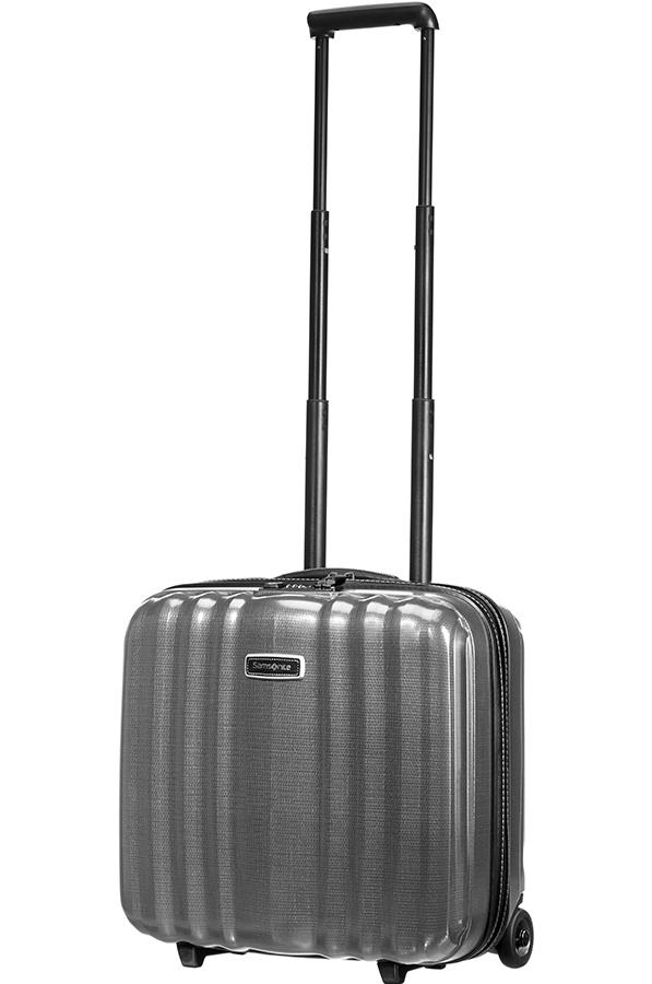 Lite-Cube DLX Gurulós laptop táska 31.5 L  6fb8748a51