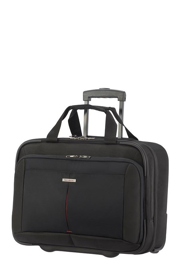 63094c033b09 Guardit 2.0 Gurulós laptop táska 17.3