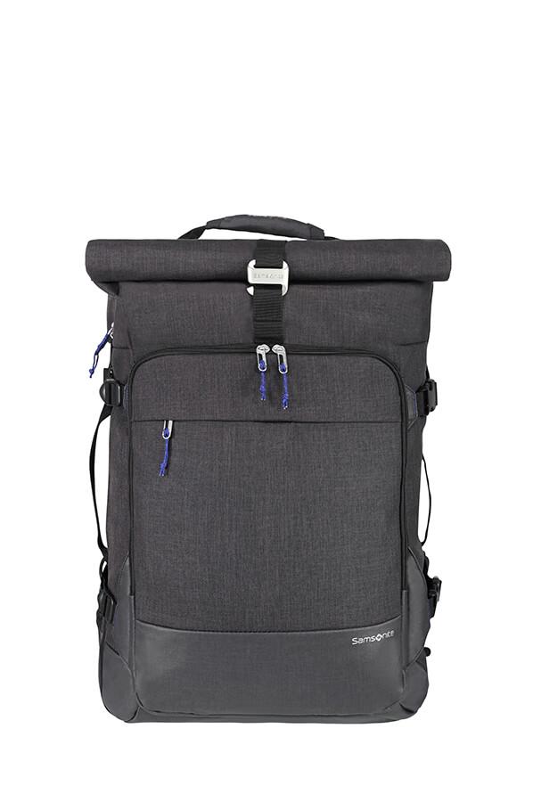 03ee9ee32ba6 Ziproll Duffle táska 55cm. Kabin Méretű Utazó Bőrönd2 napos utazás
