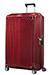 Lite-Box Spinner (4 kerék) 81cm Deep Red