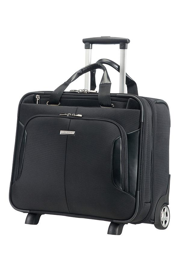 aea620ef8260 XBR Gurulós laptop táska 15.6