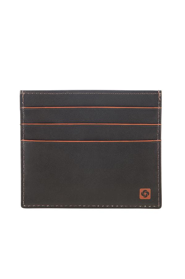 Card Holder Hitelkártyatartó  66751206f4
