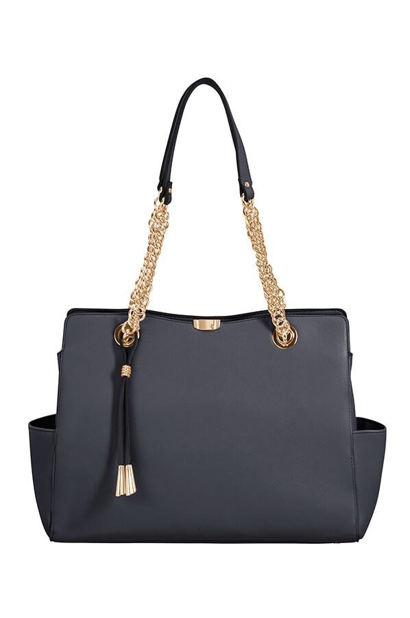 Satiny 2.0 Shoppping táska  a548984df1