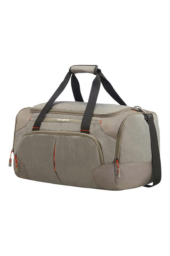 Rewind Duffle táska 55cm  b1f3ebe190