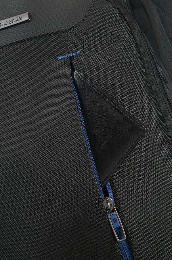 ... Guardit UP Laptop hátizsák L ... 712ddefbf4