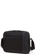 Samsonite Darkahn Cross 17.8-20cm/7-7.9inch Black