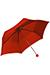 Rainflex Esernyő Red/Dark Blue