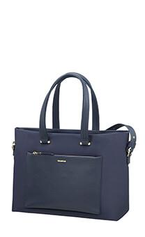 Zalia Shoppping táska 13 L  87e9395fe9
