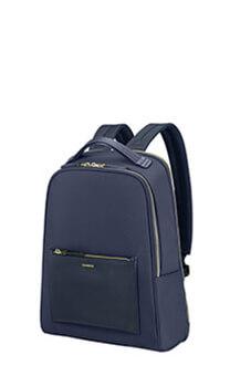 62000be398ec Zalia Laptop hátizsák 14
