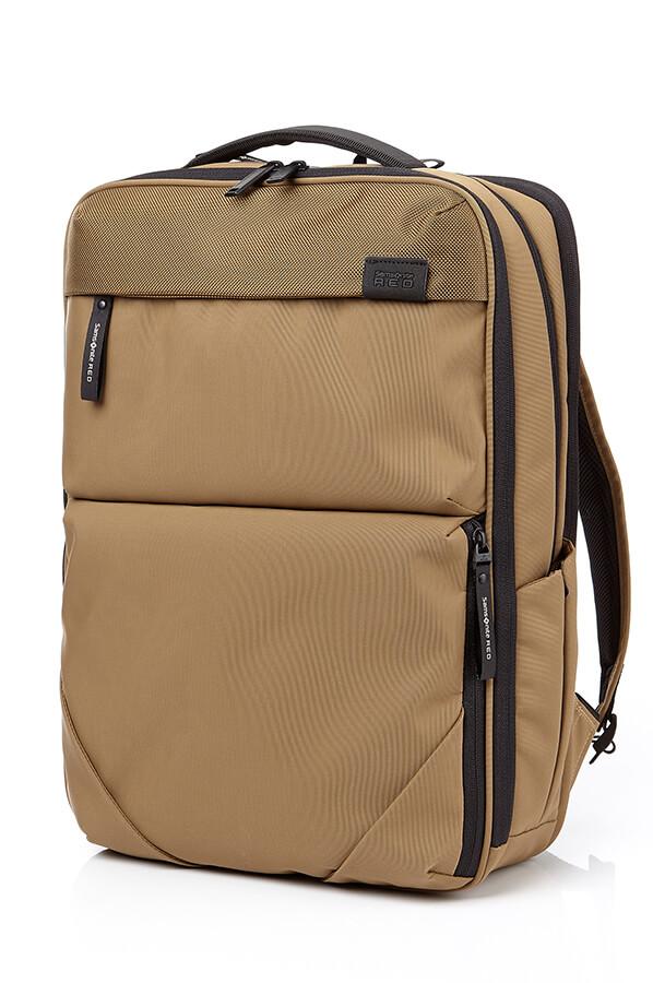 9a1d625a007b Plantpack Laptop hátizsák M 14