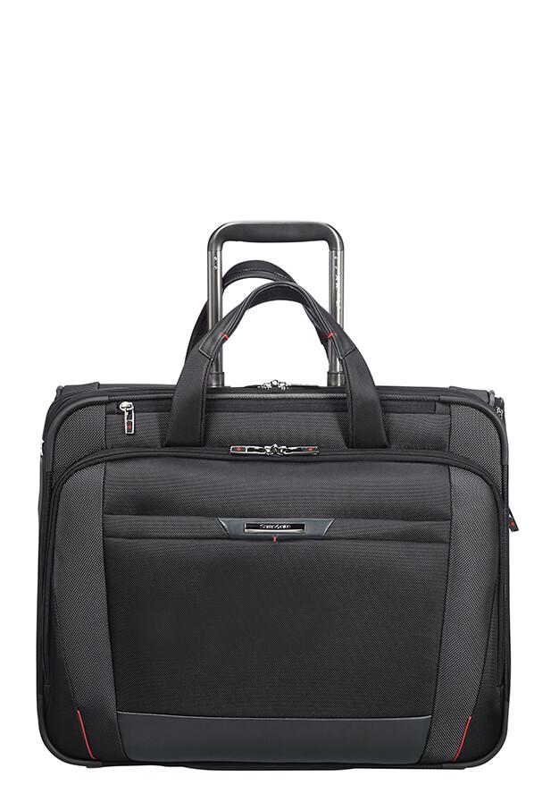... Pro-Dlx 5 Gurulós laptop táska ... eefa292a09